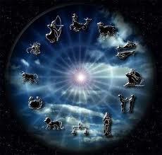 Рекомендации знакам зодиака