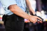 В Техасе напали на двух лесбиянок