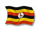 Гомофобный закон в Уганде будет принят до конца года