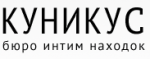 kunikus.ru